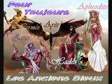 las anciens dieux origins return 2008