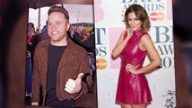 Caroline Flack and Olly Murs Are The New X Factor Presenters