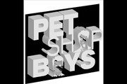 Pet Shop Boys - Shopping