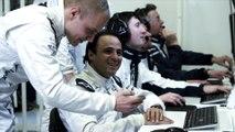 Bottas or Massa? Who knows best?