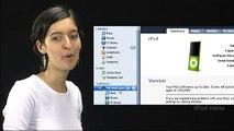 New iPod Nano - How to transfer Audiobooks to iPod Nano