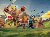 Clash of Clans Triche Gemmes illimité Français clash of clans triche 2015