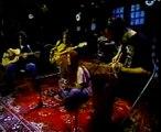 Blind Melon - No Rain (Live Acoustic)