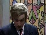 Monty Python - Mr. Hilter