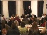 Public Speaking | Presentation Skills: World Champion of Public Speaking Darren LaCroix