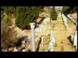 Can Akın - Türkiye - İzmir tanıtım - Fransızca - Turquie - Izmir vidéos - Français
