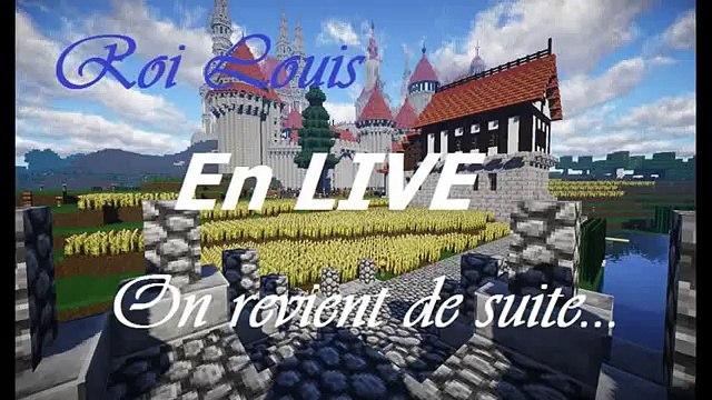 Holycube LIVE - La Crypte - Part3