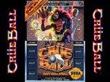 Mötley Crüe - Dr. Feelgood (Crüe Ball)