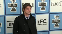 Josh Hartnett Regrets Turning Down Batman Role