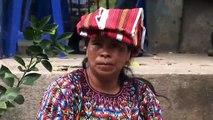 Documental: Los retos de la población indígena en Guatemala