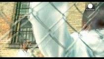 Meisterwerk? A$AP Rocky bringt zweites Album heraus