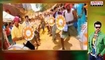 Racha Movie Trailer Ram Charan Teja's Powerful Dialogues