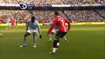 Cristiano Ronaldo Manchester United Legend   Amazing Skills and Goals HD