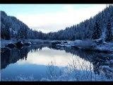 Metamorphosis One - Philip Glass, Bruce Brubaker
