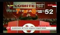 ✖✖✖ Top 10 Burradas de Chavez (Por la boca muere el pez) ✖✖✖
