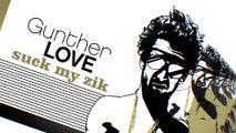 Du rock dans ta semaine : Gunther Love et la kermesse déjantée des Airnadette