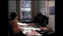 The Pride of Jesse Hallam (1981) - Johnny Cash - Trailer (Drama)