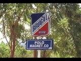 Polo Magnetico - La Incógnita de Algo Enigmático