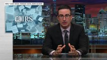 Late-night laughs: Tax Day edition