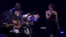Willie Nelson e Norah Jones - Crying Time