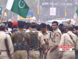 Ahmed Quraishi: Kashmir Rises To Join Pakistan, Panic Attack In India