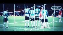 Cristiano Ronaldo Top 10 Free Kicks Goals 2004 13 HD Real Madrid & Manchester United