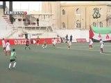 أهداف مولودية الجزائر 3-0 شباب بلوزداد MCA 3-0 CRB