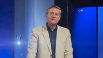 Est-ce que les prophéties bibliques sur la fin des temps sont fiables ?