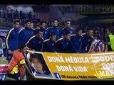 Boca Juniors: Carlos Tevez y el fichaje bomba que traería desde Juventus