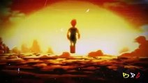 Dragon Ball Z AMV - Anime AMV #8