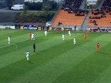 (J32) Laval 1-0 Châteauroux, le résumé