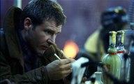 Blade Runner_ The Final Cut - New Release TRAILER (2015) Harrison Ford Sci Fi