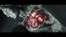 Batman v Superman: Dawn of Justice Official Teaser Trailer #1 (2016) - Zack Snyder Movie HD