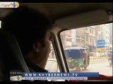 Khyber Watch 321 (10-04-2015) - Khyber Watch Ep # 321 - Khyber Watch Episode 321 - Khyber Watch With Yousaf Jan Utmanzai 2015