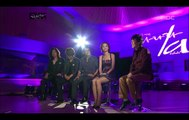 WINTERPLAY - Touche Mon Amour, 윈터플레이 - Touche Mon Amour, Lalala 20101014