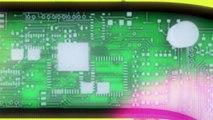 HTC One M8 im Hands-on | deutsch