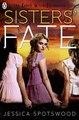 Download Born Wicked Sisters' Fate Ebook {EPUB} {PDF} FB2