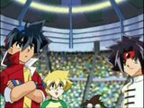Anime-Dragostea Din Tei