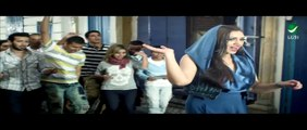 Asma Lmnawar     Hakawa - Video Clip   أسماء لمنور     هاكاوا - فيديو كليب HD