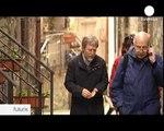 euronews futuris - Almacenar el CO2 bajo tierra