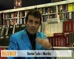 Xavier Sala i Martín: 'No només sóc independentista català'