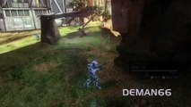 Fails of the Weak - Volume 145 - Halo 4 - (Funny Halo Bloopers and Screw-Ups!)