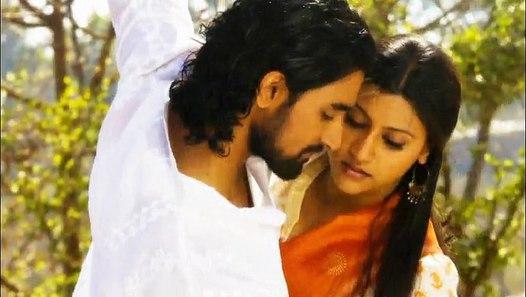 Aaja Nachle Full Movie
