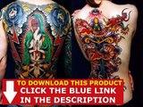 Chopper Tattoo Login + Chopper Tattoo Index