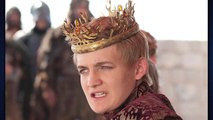 """George R. R. Martin: The """"Game Of Thrones"""" Showrunners Are More Bloodthirsty Than Me"""