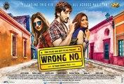 Selfiyaan Re Selfiyaan Song Full Watch-Wrong Number 2015-Soha Ali Khan