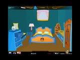 Mickey Mouse Évasion de la Maison de gameplay de Jeu de sÉchapper, Jeux dEnfants