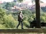 Villa Doria Pamphili & Villa Sciarra
