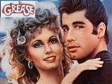 KARAOKE BOF GREASE - Summer nights (John Travolta feat Olivia Newton-John)