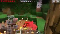 0.11.0 - Minecraft Pocket Edition 0.11.0 - BEST 3 SERVERS!! - MCPE 0.11.0